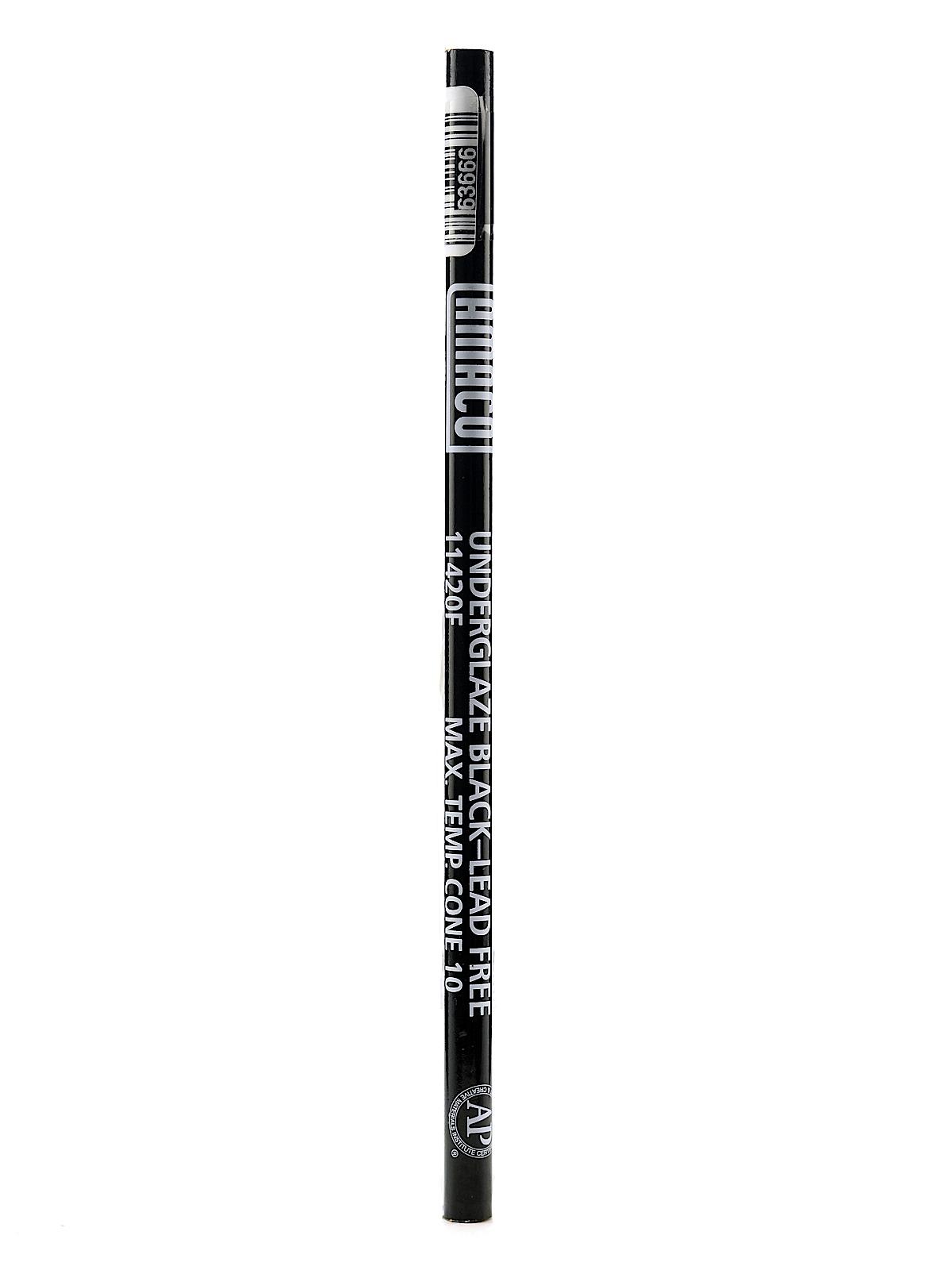 Amaco Underglaze Pencils Misterart Com