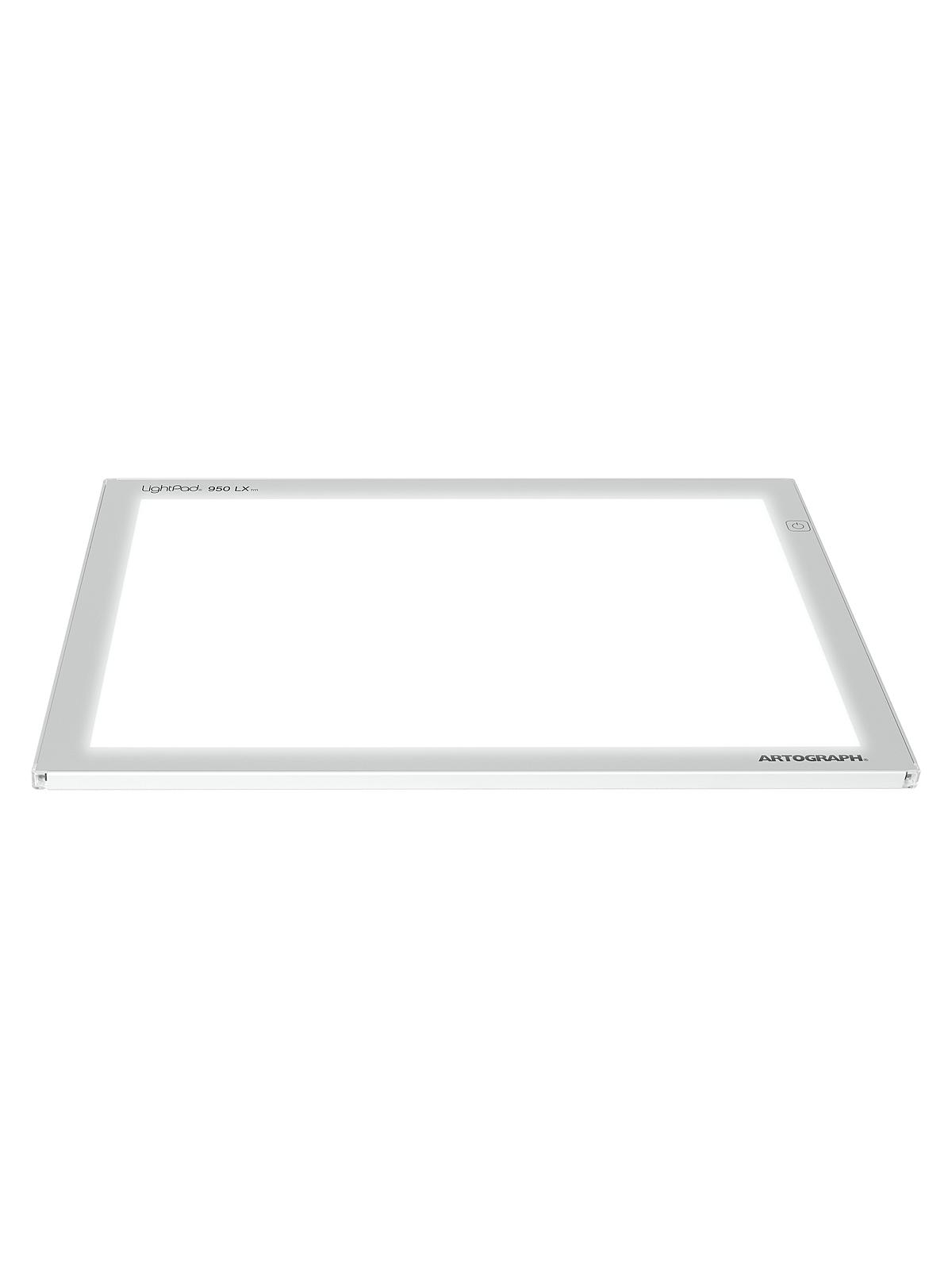 Lightpad Light Boxes 17 In. X 24 In.