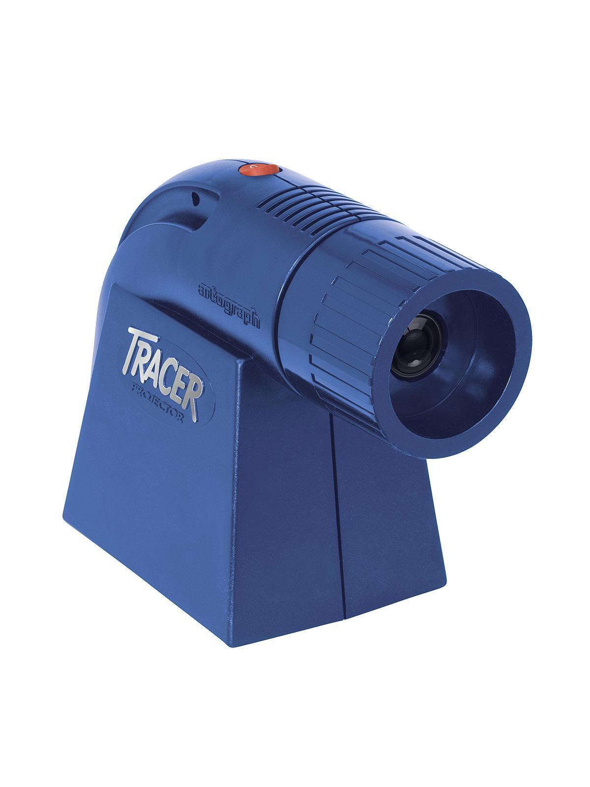 Artograph Tracer Projector | MisterArt.com