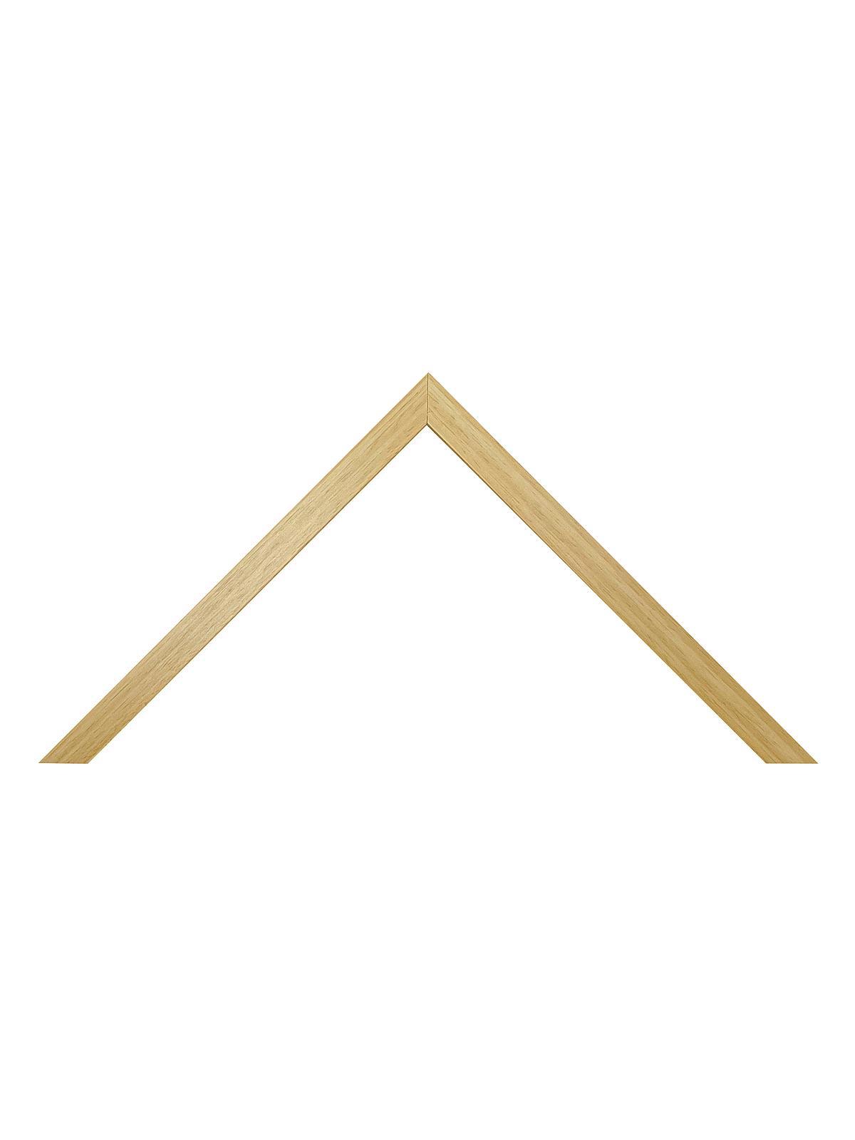 Nielsen Bainbridge Wood Frame Kits Misterart Com