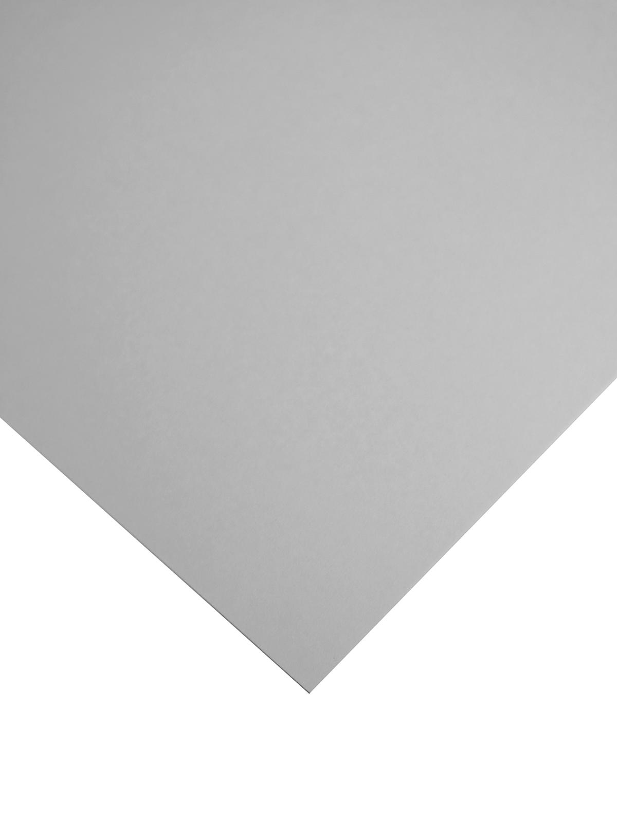 Hot Press Illustration Boards 15 In. X 20 In. Each No. 20