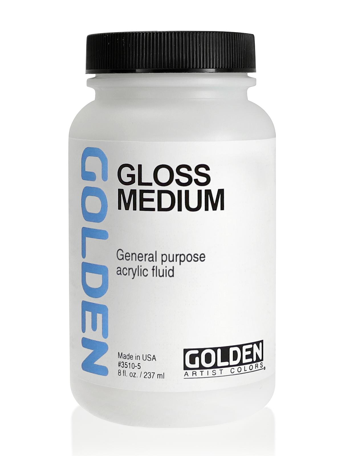 Polymer_Medium_Gloss_8_oz