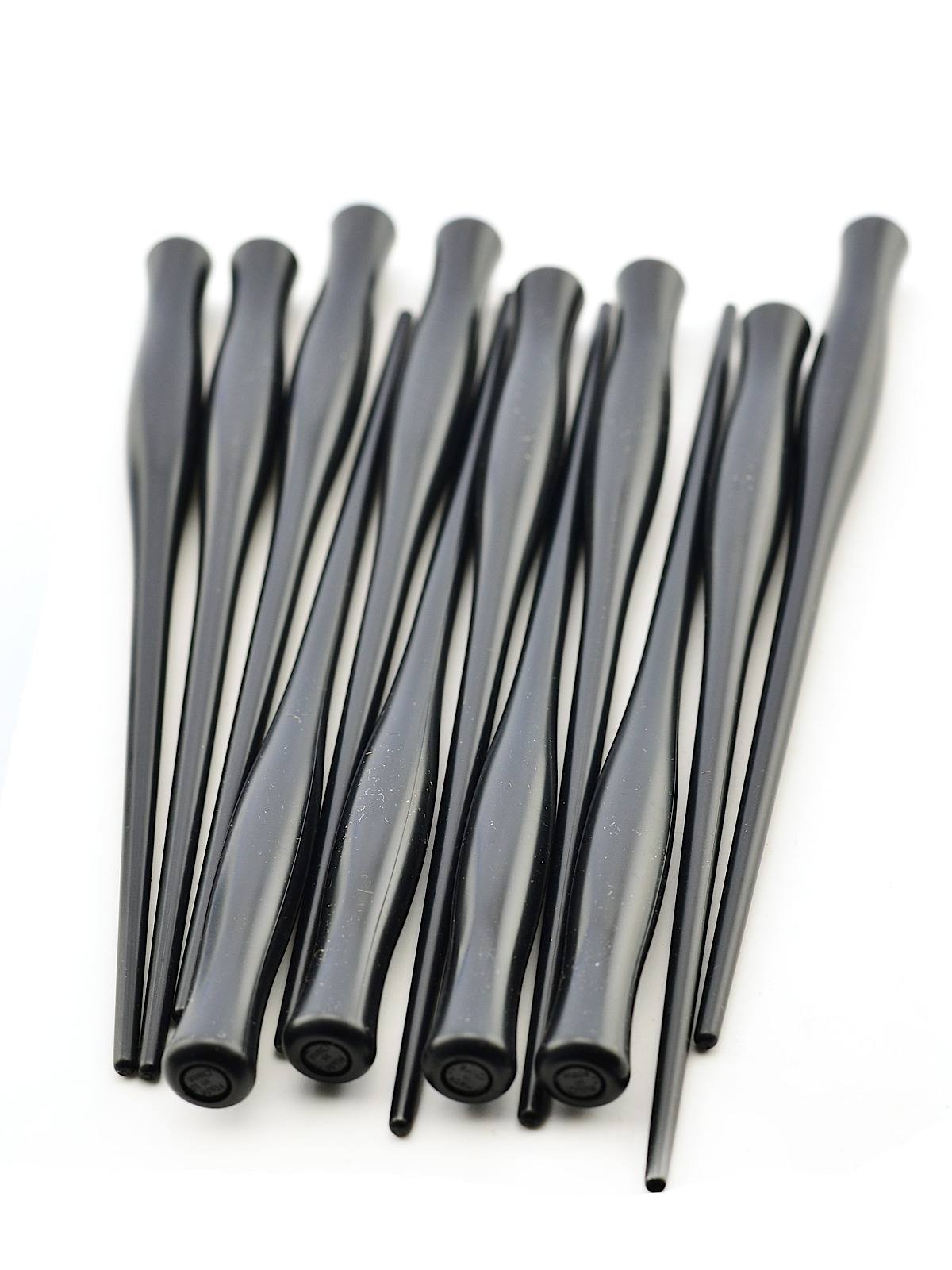 Speedball B Pen Nib Holders