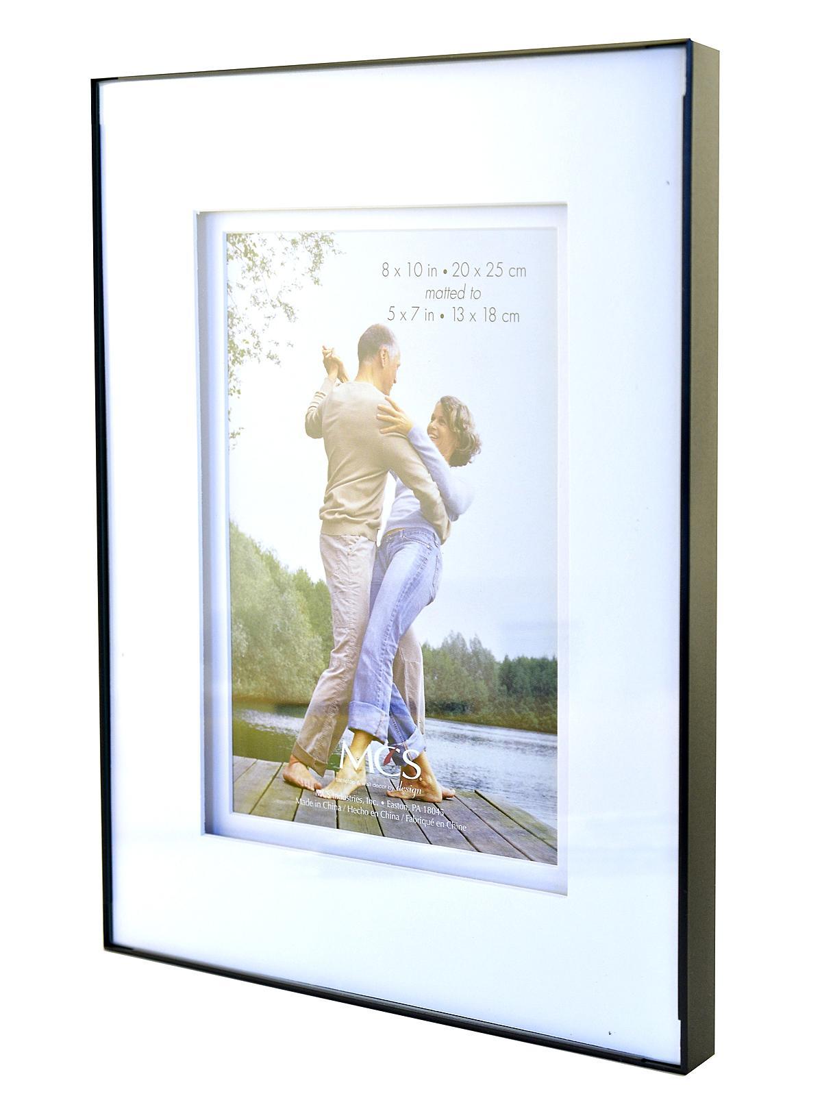 Colorful X 25 Frame Format Illustration - Framed Art Ideas ...
