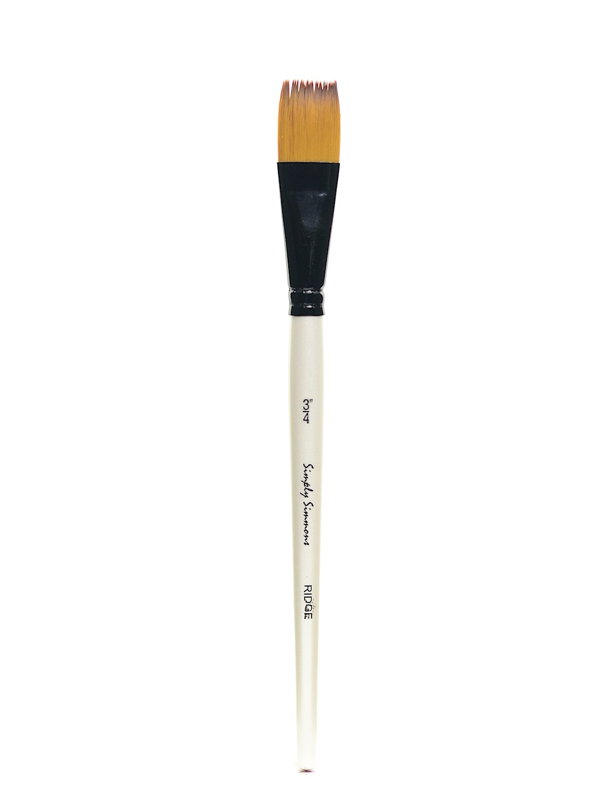 Simply_Simmons_Short_Handle_Brushes_ridge_3_4_in