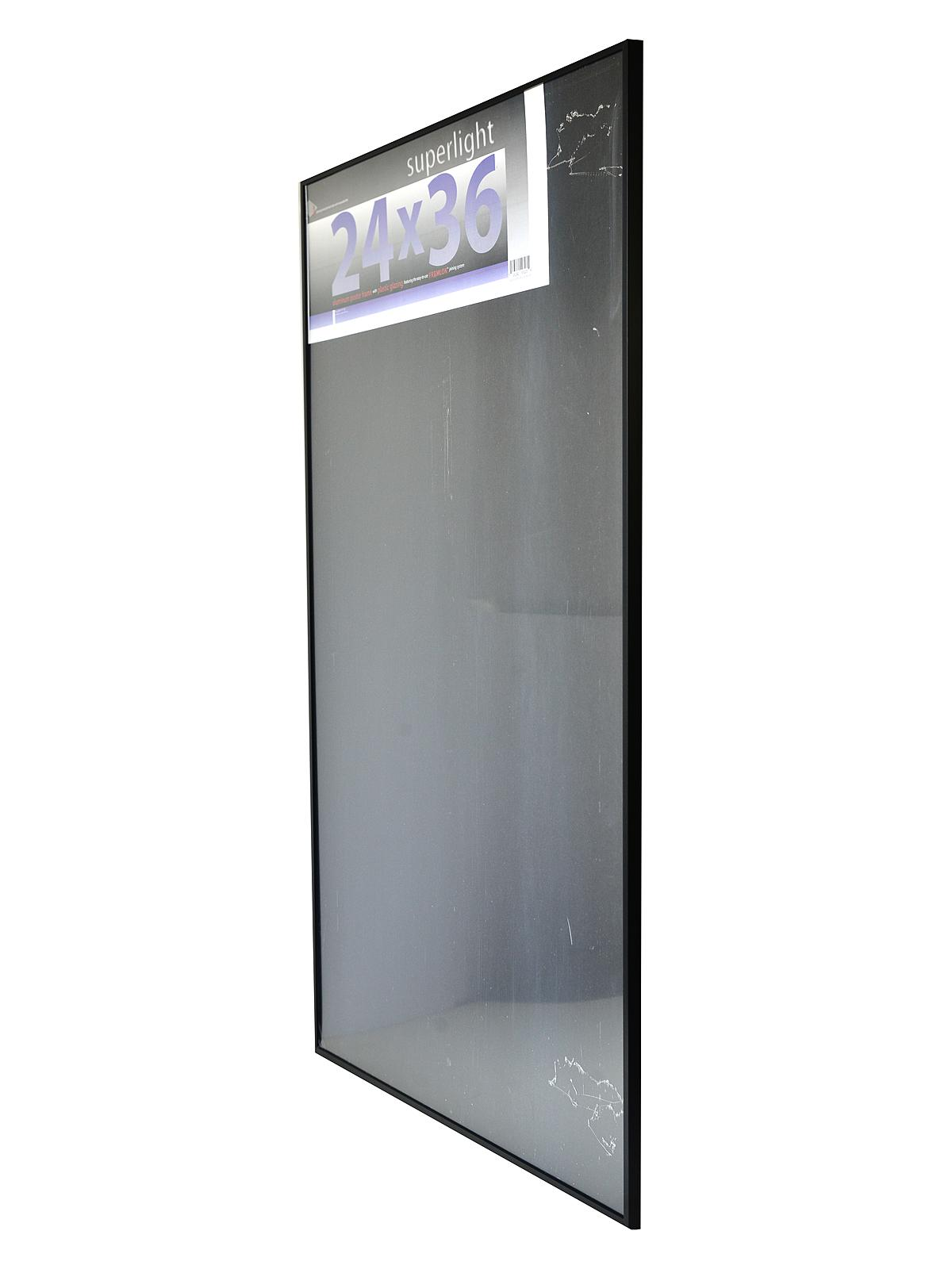 24 in. x 36 in. 300125 $31.91 $27.22 15% Off $24.28 24% Off