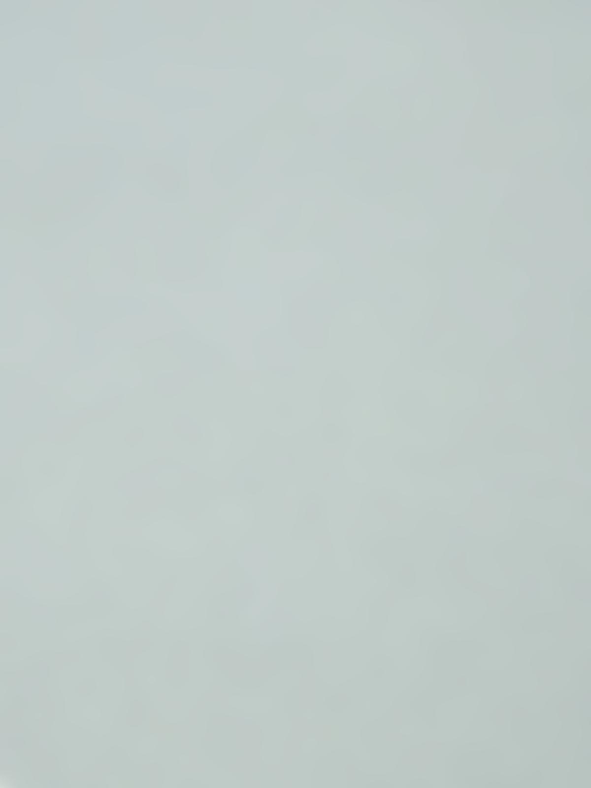 Mi-teintes Tinted Paper Sky Blue 19 In. X 25 In.