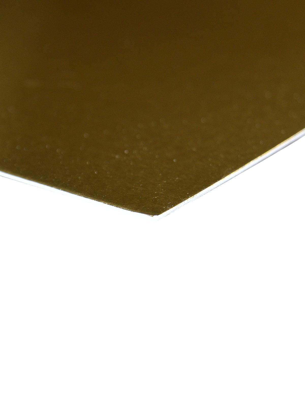 Crescent berkshire mat board misterart berkshire mat board geenschuldenfo Images