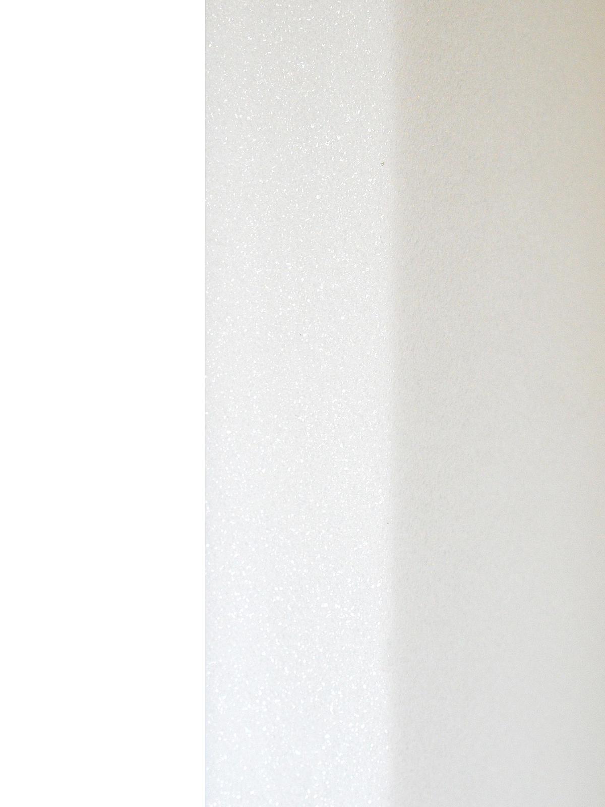 FloraCraft Styrofoam Sheets | MisterArt.com