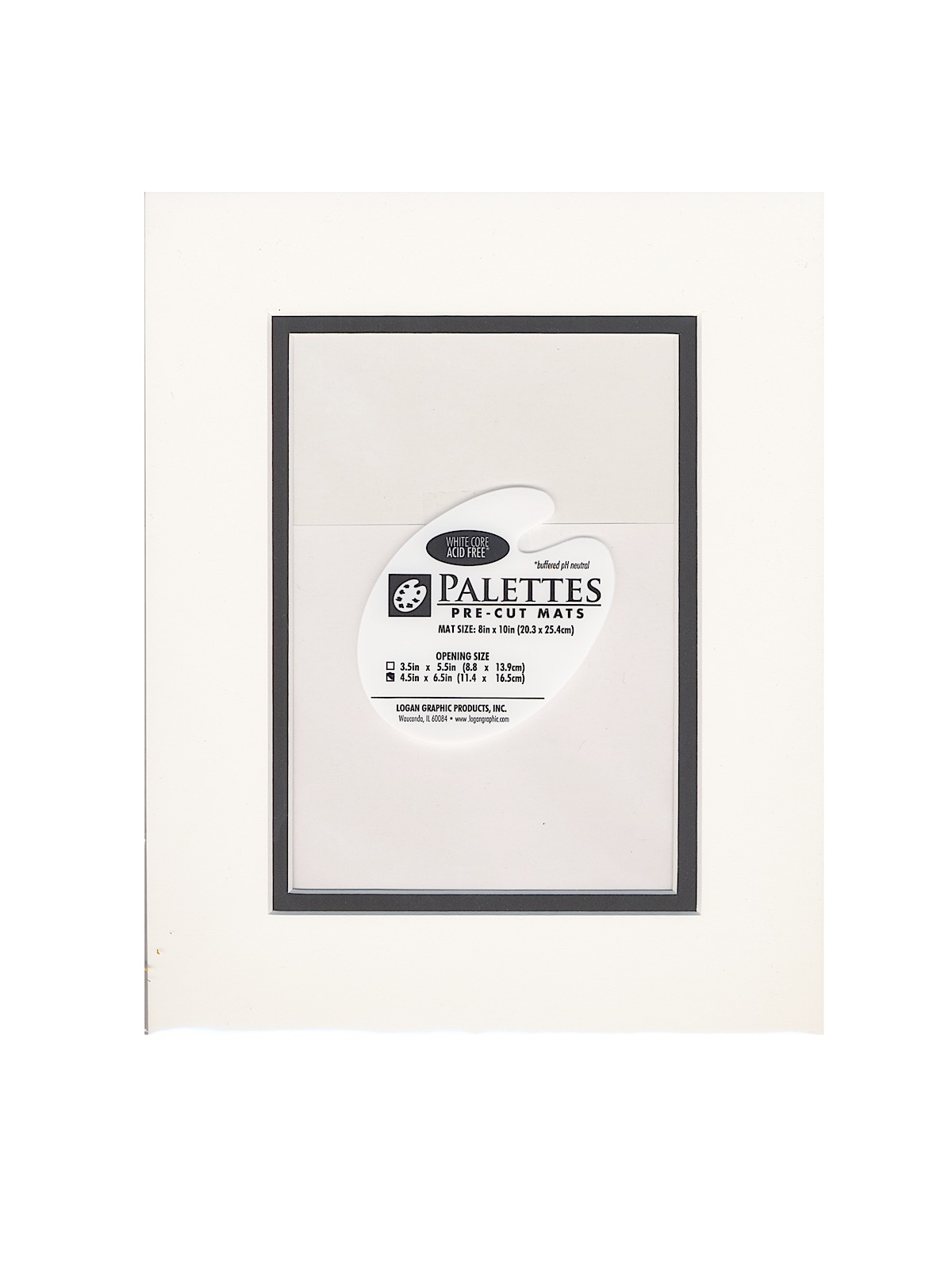 Exelent Logan Picture Framing Image Picture Frame Ideas