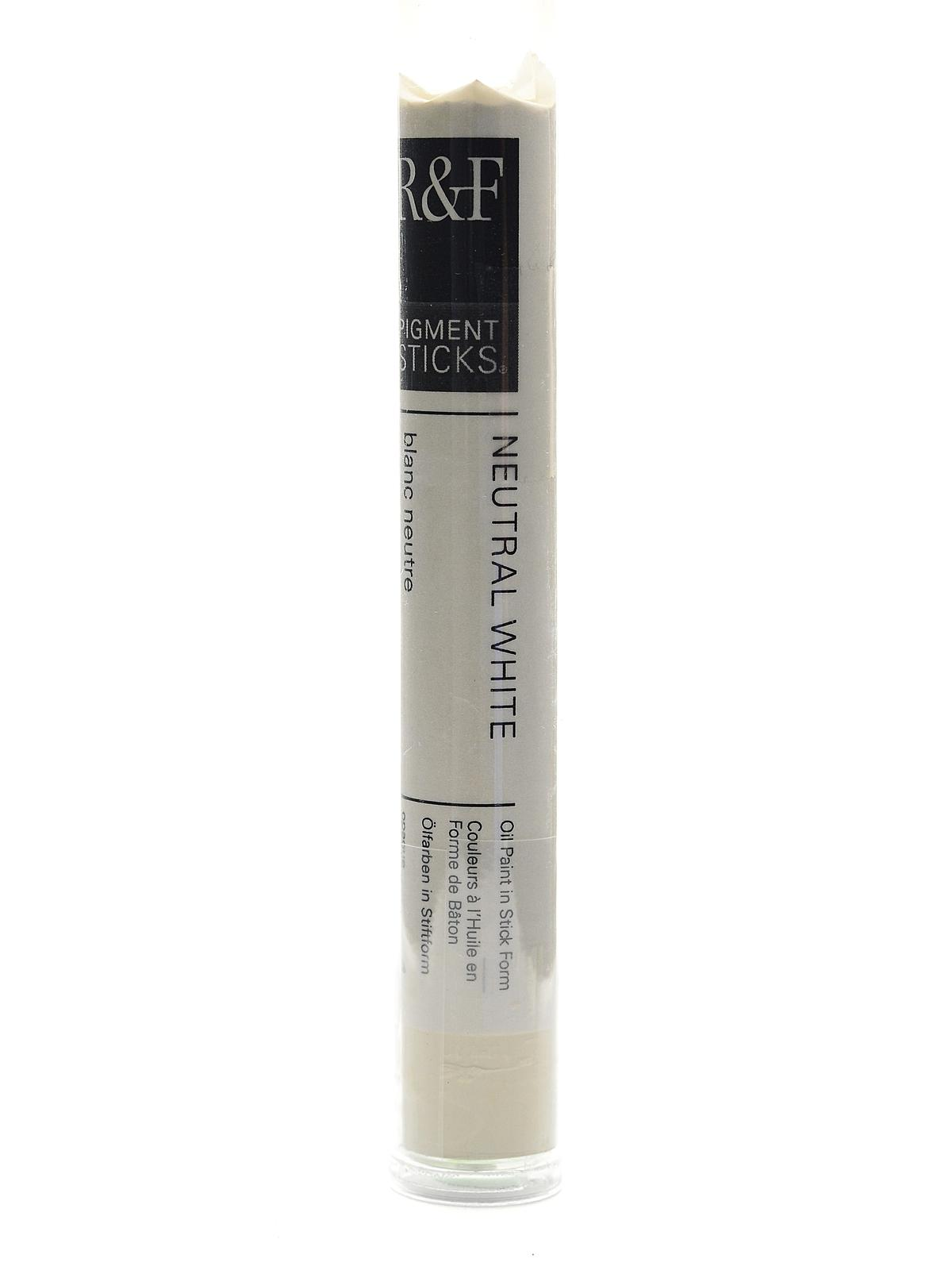 Pigment_Sticks_neutral_white_38_ml