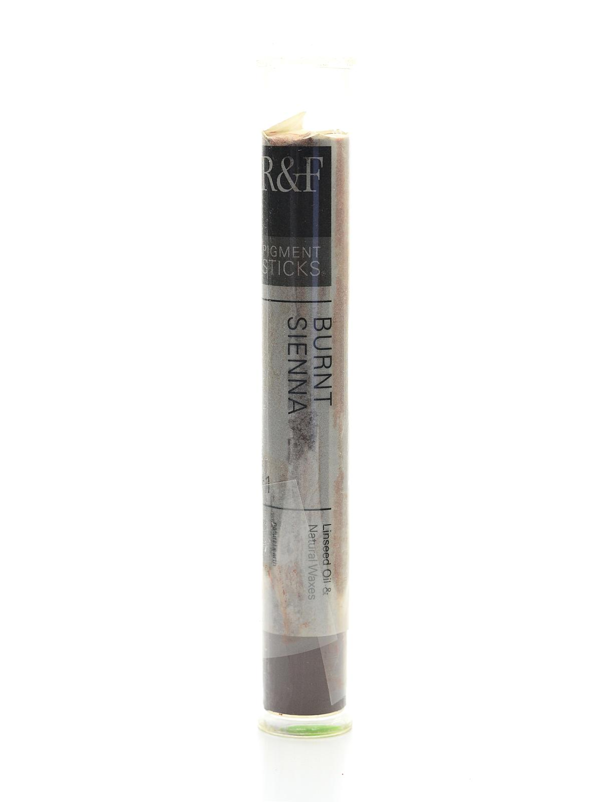 Pigment_Sticks_burnt_sienna_38_ml