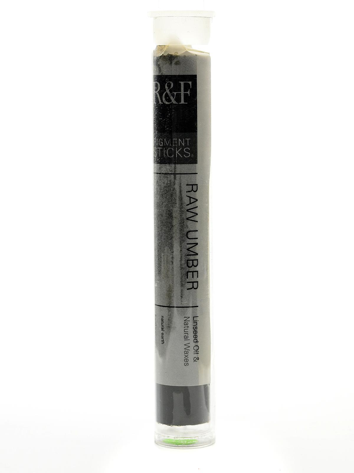 Pigment_Sticks_raw_umber_38_ml