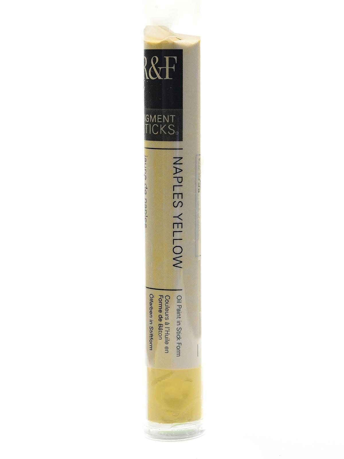 Pigment_Sticks_Naples_yellow_38_ml