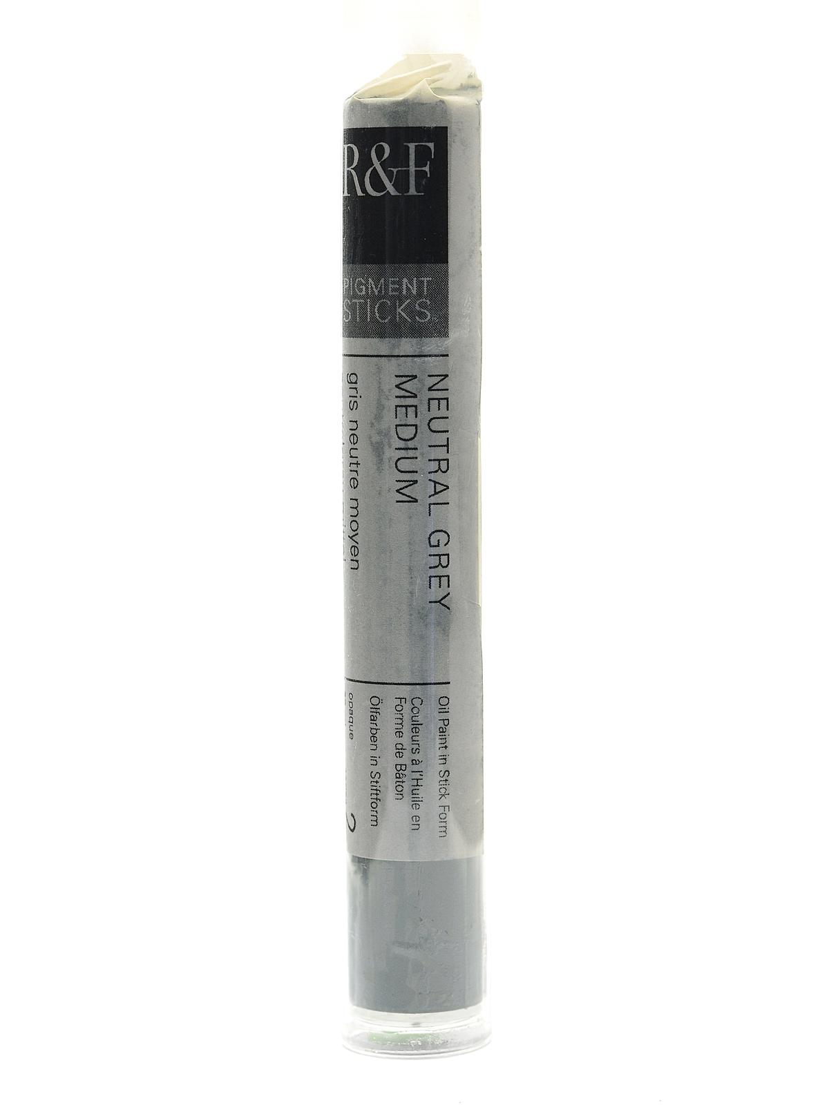 Pigment_Sticks_neutral_grey_medium_38_ml