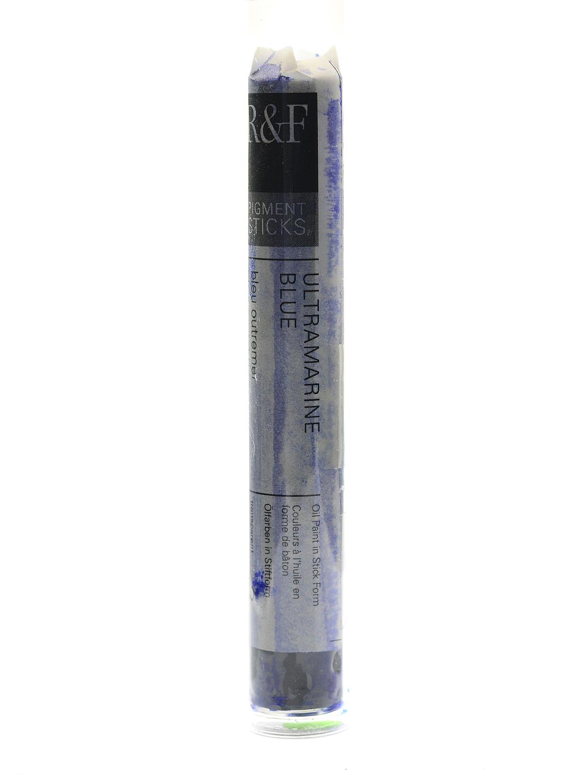 Pigment_Sticks_ultramarine_blue_38_ml