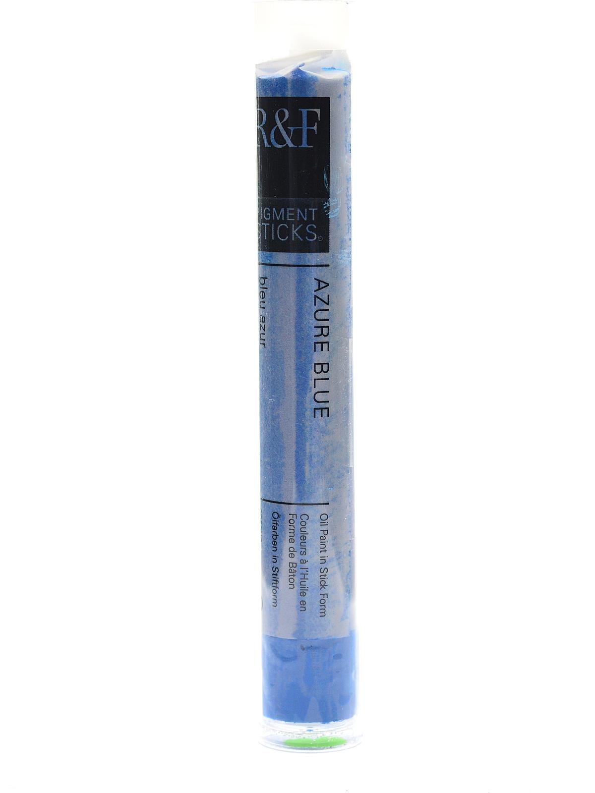 Pigment_Sticks_azure_blue_38_ml