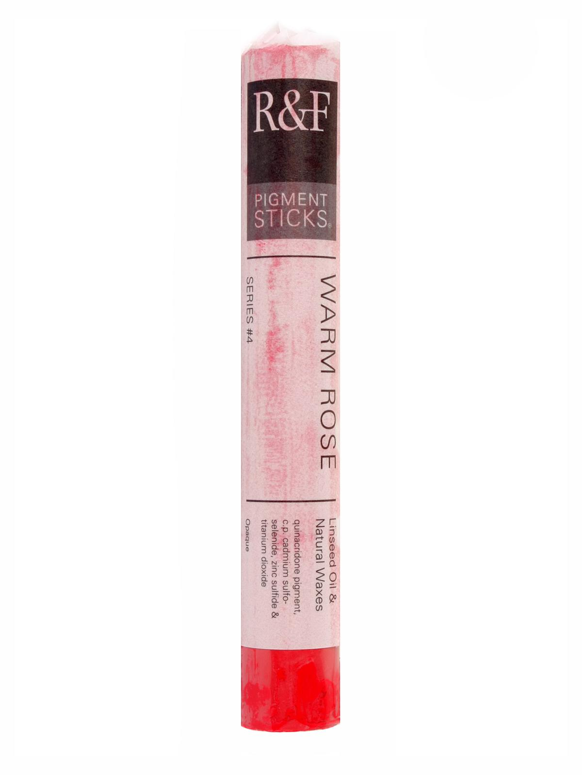 Pigment_Sticks_warm_rose_38_ml