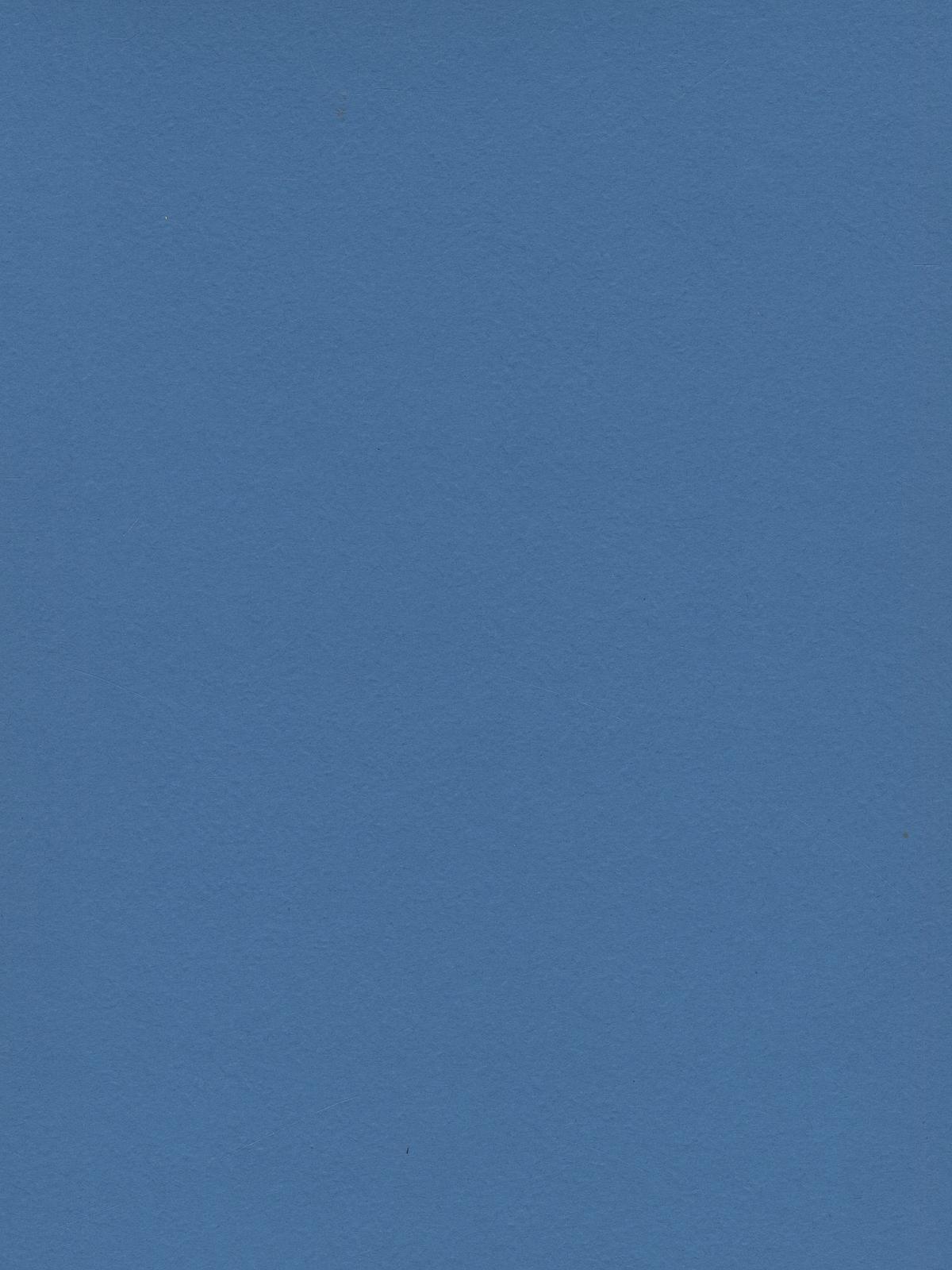 Classic Cardstock 8 1 2 In. X 11 In. Nautical Blue Medium Sheet