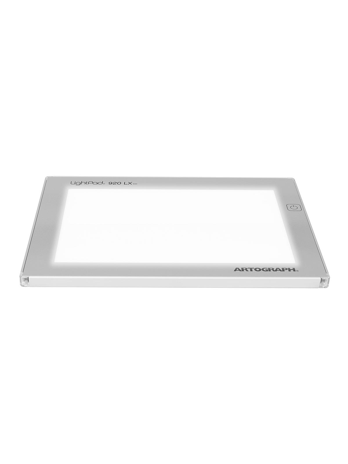 Lightpad Light Boxes 6 In. X 9 In.