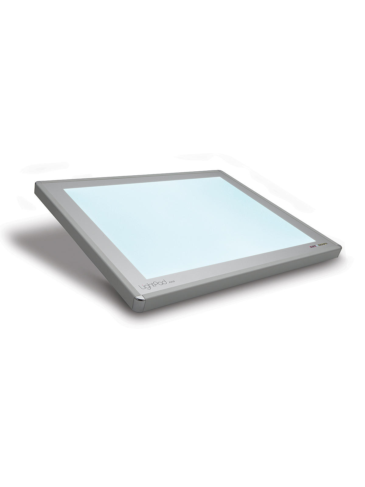 Lightpad Light Boxes 9 In. X 12 In.