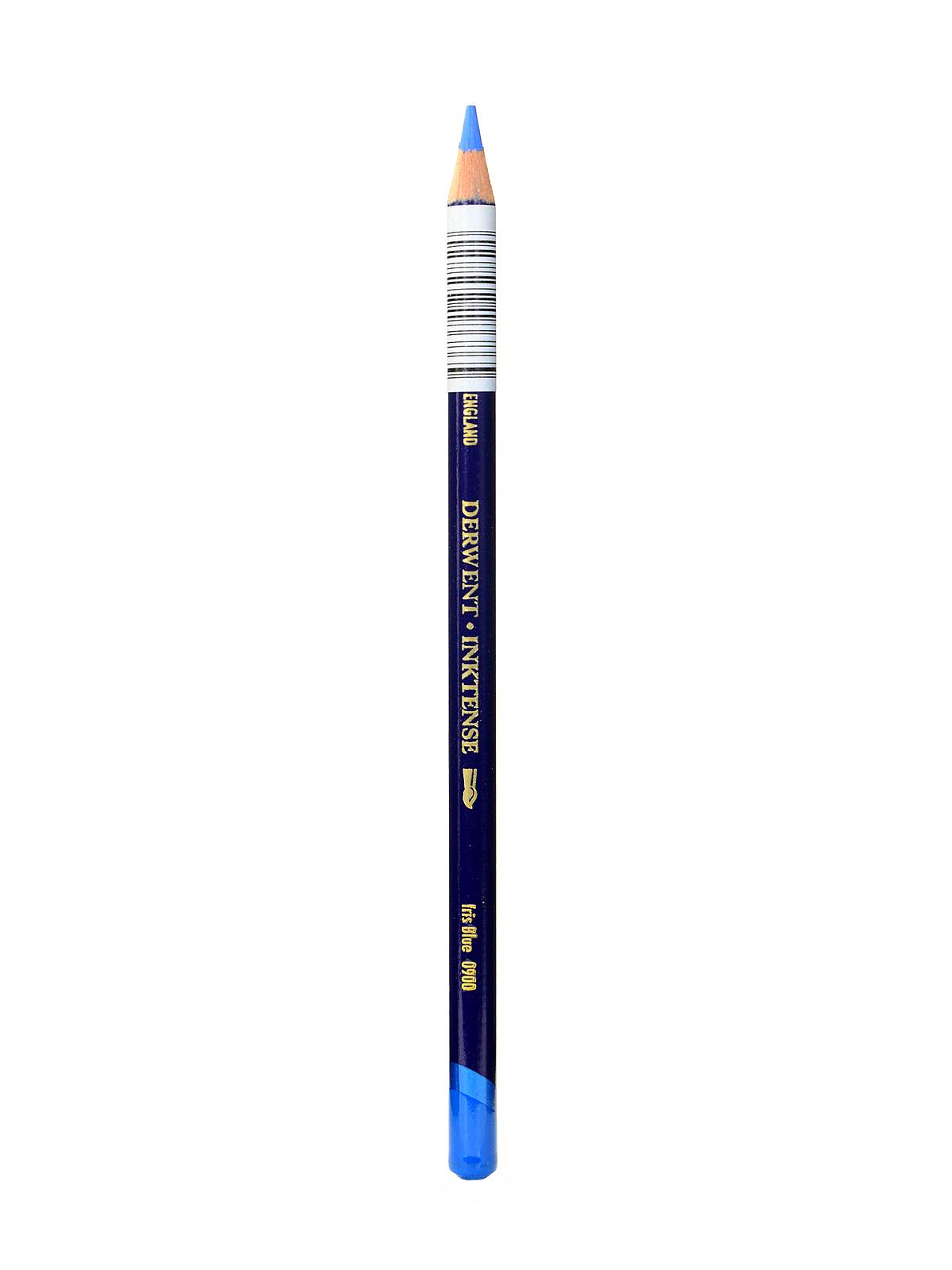 Inktense_Pencils_iris_blue_900