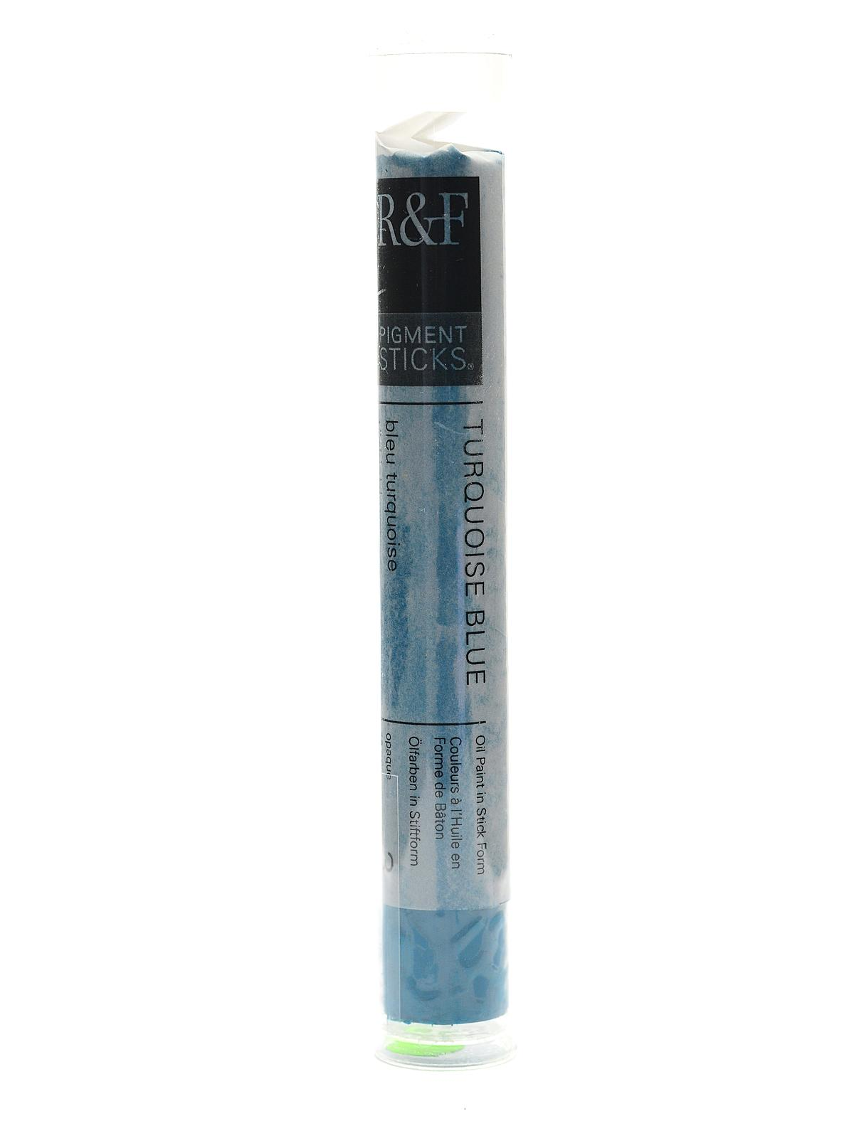 Pigment_Sticks_turquoise_blue_38_ml