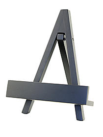 Snap Display Easels