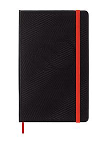 Smart Notebook, Creative Cloud Connected