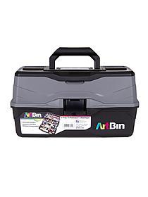 Essentials 3-Tray Box