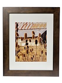 Arcadia Wood Frames