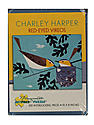 100-Piece Jigsaw Puzzles Charley Harper: Red-Eyed Vireos