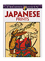 Creative Haven Coloring Books Japanese Prints