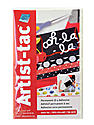 Artist-tac 5.5 in. x 9 in. pack of 25