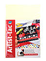 Artist-tac 11 in. x 17 in. pack of 25