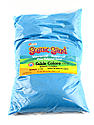 Scenic Sand light blue 5 lb. bag