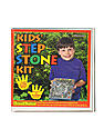 Kids Step Stone Kit step stone kit