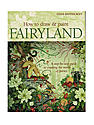 How to Draw and Paint Series Fairyland