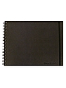 Select Sketch Book 10 in. x 8 in.