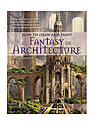 How to Draw and Paint Series Fantasy Architecture