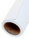 Design Vellum Rolls no. 1000H 36 in. x 20 yd. roll