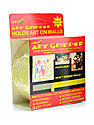 Art Gripper Repositionable Adhesive 2 in. x 25 ft roll