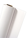 Deluxe Standing Easel for Kids paper 18 in. x 75 ft. roll