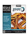 Gedeo Pearl Resins gold 150 ml