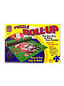 Puzzle Roll-Up 30 in. x 36 in.